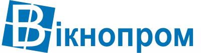 Вікнопром